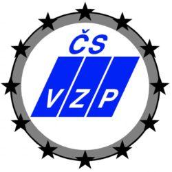 CSVZP