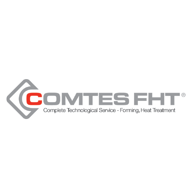 Logo300x300_Comtes