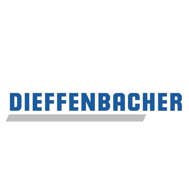 Logo300x300_Dieffenbacher
