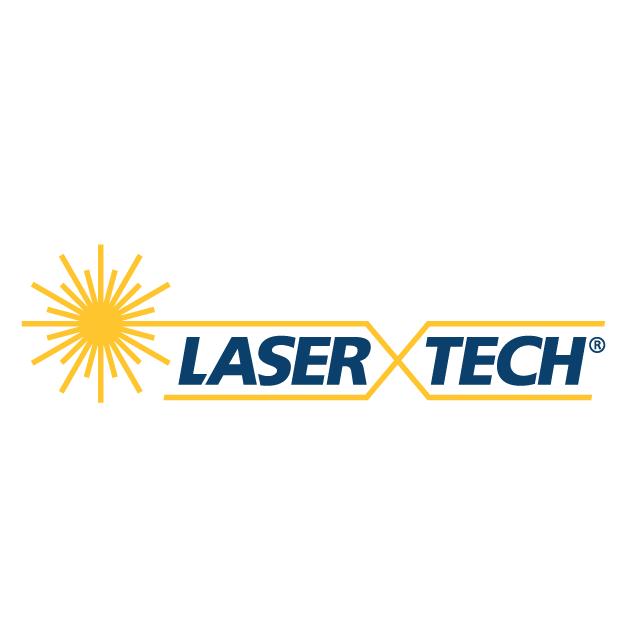 Logo300x300_Laser tech