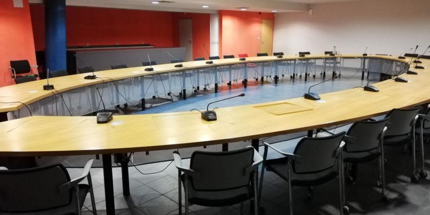 Na odborný seminář v Liberci se bude možné připojit i z kanceláře nebo domova!