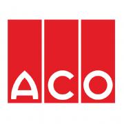 Logo300x300_ACO