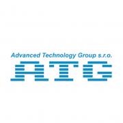Logo300x300_ATG