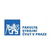 Logo300x300_CVUT