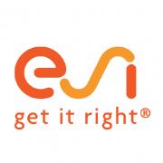 Logo300x300_ESI