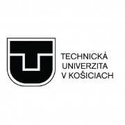 Logo300x300_TU- Kosice