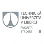 Logo300x300_TU - Liberec